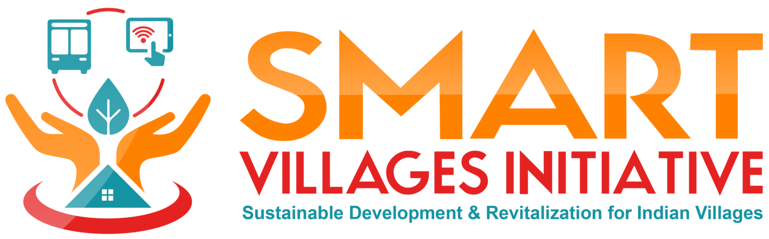 Smart Villages Initiative